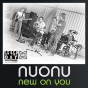 BriaskThumb [cover] Nuonu   NEW ON YOU